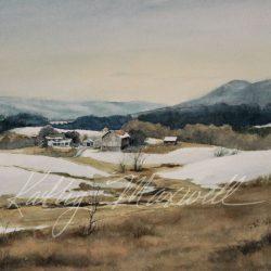 Rhoades Farm
